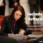 jacinda (2)