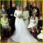 royal-wedding-