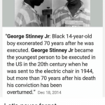 1a-george-stinney-jr-black-14-year-