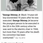 1a-george-stinney-jr-black-14-year-