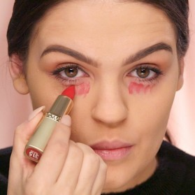 BEAUTY: 19 Beauty Hacks You Can Do At Home With What You Already Have