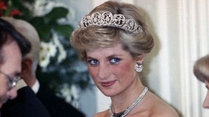 PEOPLE: The 'Commoners' Married Into A Royal Family And Why Princess Diana Isn't One of Them