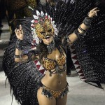 The-winner-of-the-2012-Rio-Carnival