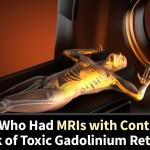 gadolinium-