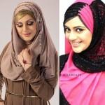 hijab-style-