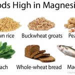 Foods-High-in-Magnesium