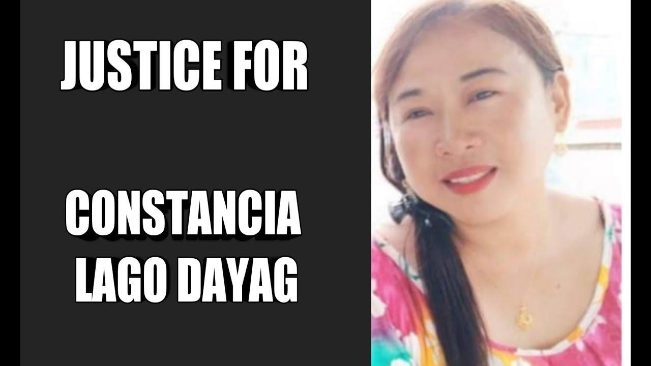 OVERSEAS FILIPINO WORKER (OFW) STORY: Body of Filipina Domestic Helper Murdered by Kuwaiti Boss Violated with Cucumber